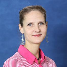 Беляева<br />Елена Владимировна