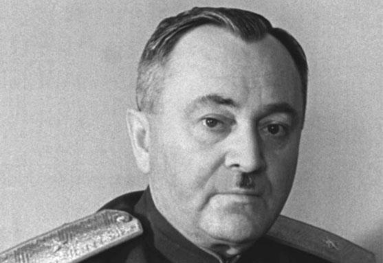 КЮМ «130 лет со дня рождения композитора Анатолия Александрова»