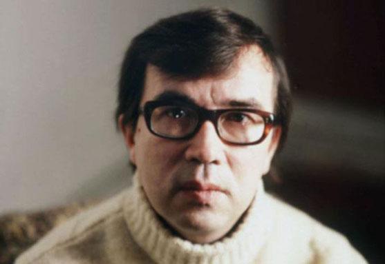 КЮМ «Валерий Гаврилин», к 80 – летию композитора